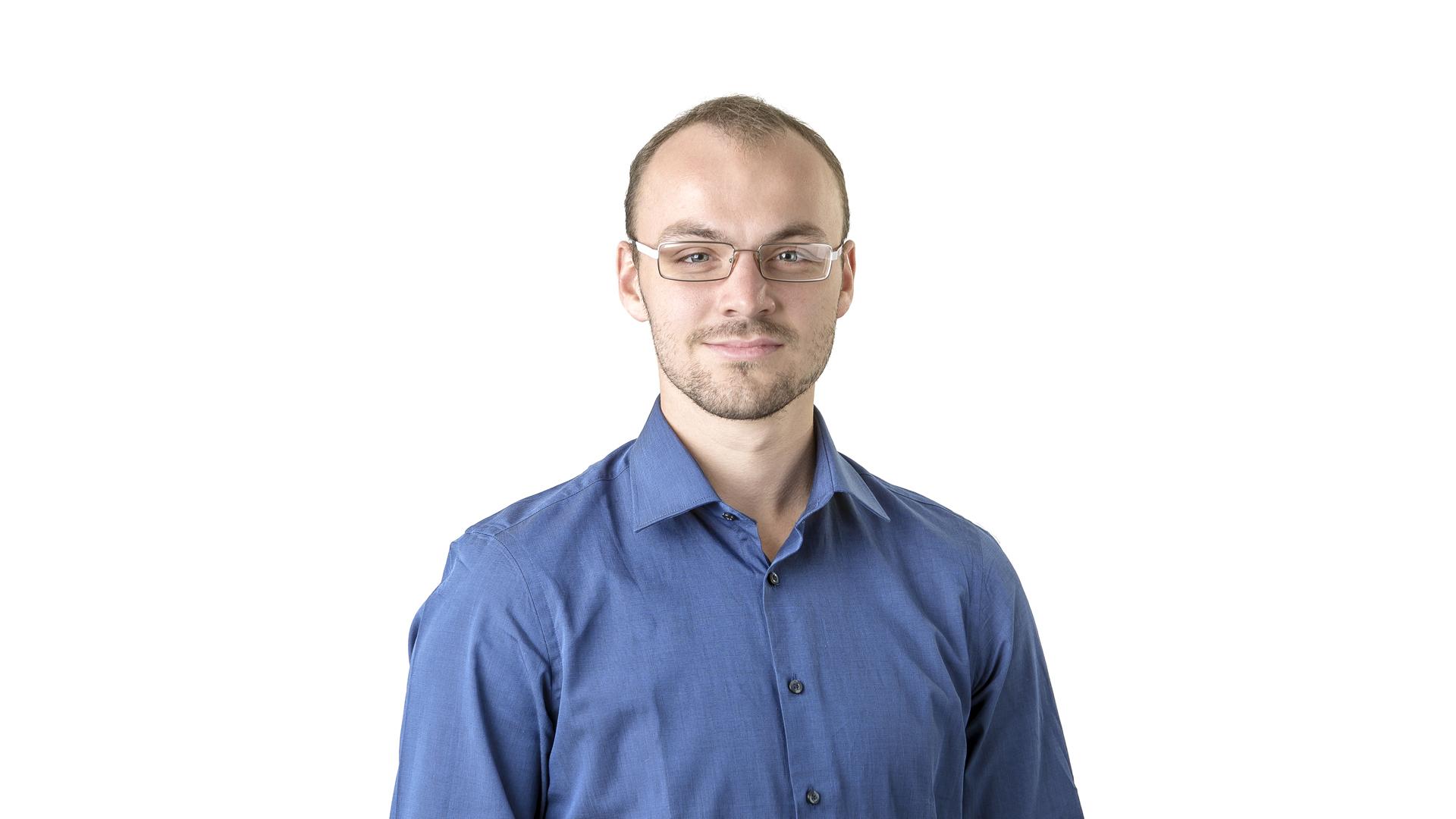 Jakub Inger