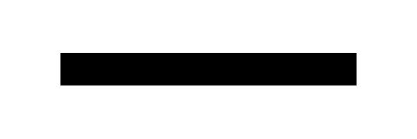 Barrisol – Český zástupce