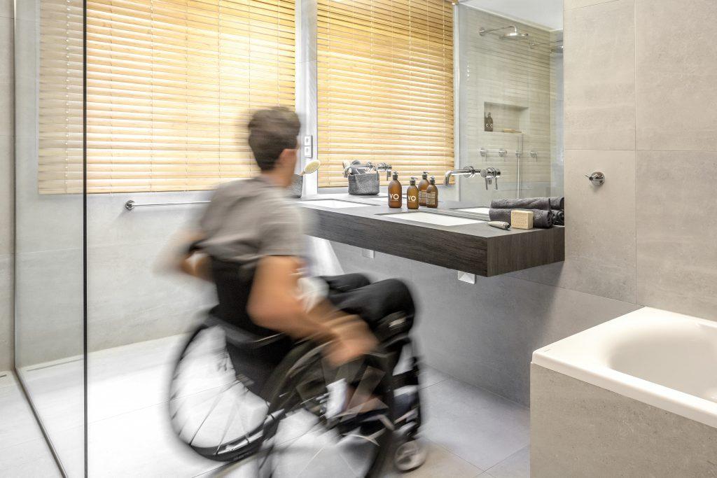 koupelna-handbike-archizoom